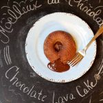How To Make a Decadent and Delicious Lava Cake