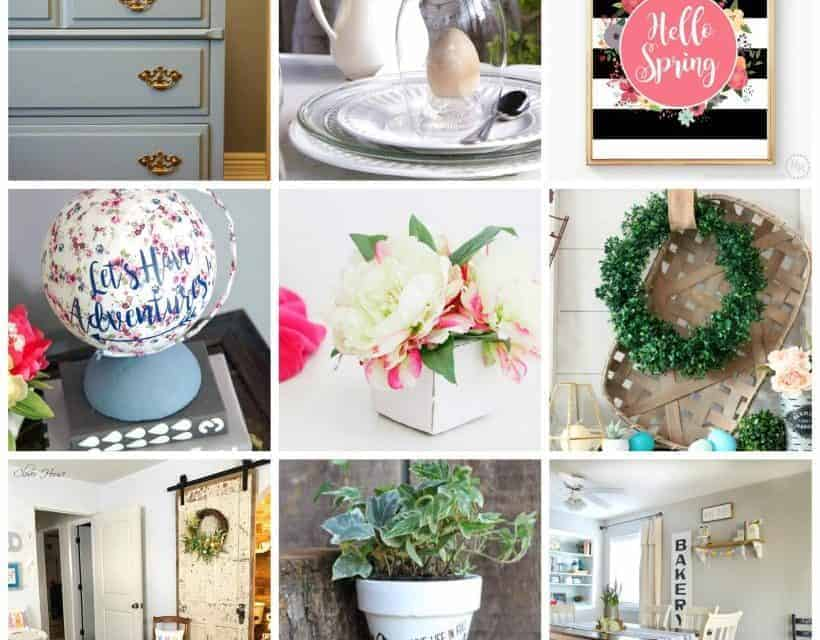 12 Beautiful Ways to Add Modern Farmhouse Charm to Your Home