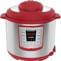 Instant Pot - Large Family Size