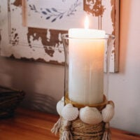 cropped-How-to-Make-a-Beach-Inspired-Seashell-Candle-Holder-17.jpg
