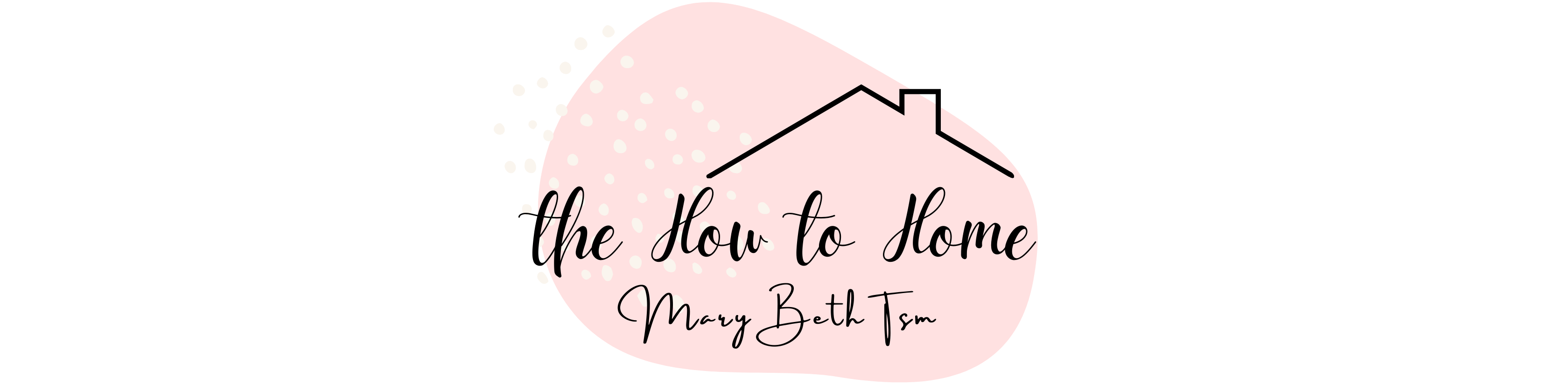 The How-To Home